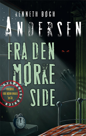 fra_den_morke_side_l