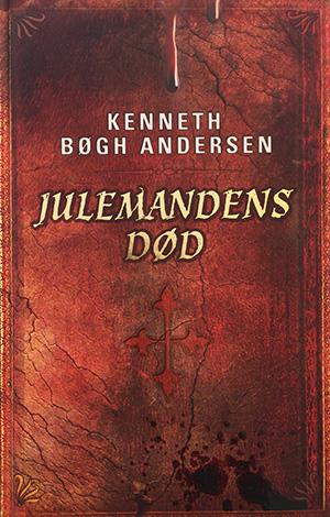 julemandens_dod_l