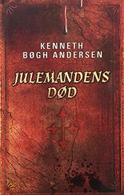 julemandens_dod_s