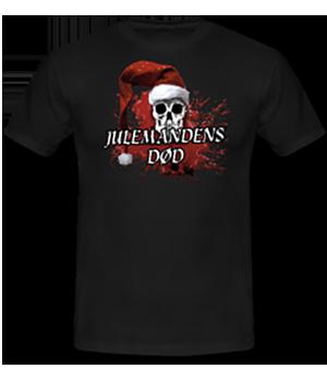 julemandens_dod_tshirt_2