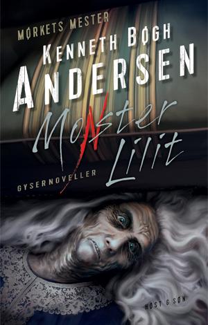 monster_lilit_l