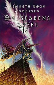 ondskabens_engel_s