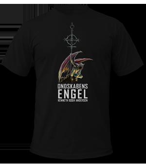 ondskabens_engel_tshirt