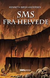 sms_fra_helvede_s