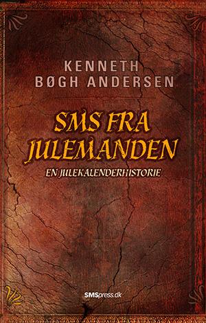 sms_fra_julemanden_l