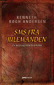 sms_fra_julemanden_s