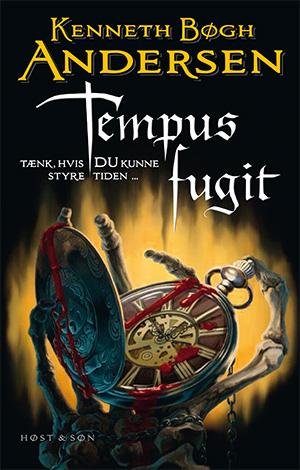 tempus_fugit_l