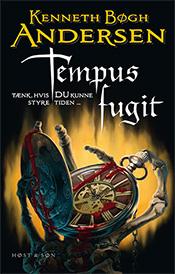 tempus_fugit_s